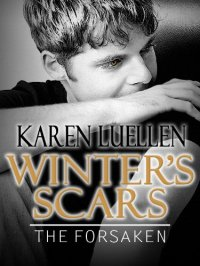 Winters Scar