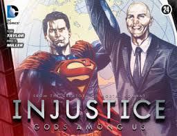 injustice2224